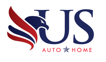 US Auto and Home